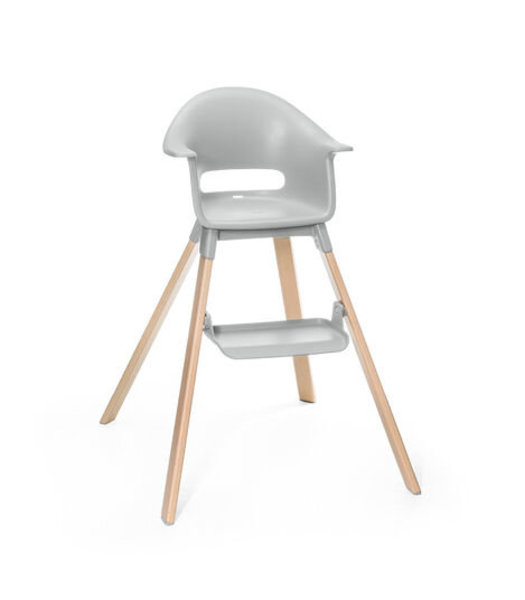 View larger image of Clikk High Chair