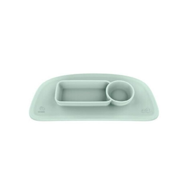 View larger image of EZPZ Placemat for Tripp Trapp High Chair Tray