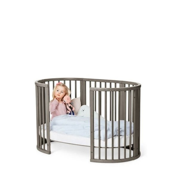 View larger image of Sleepi Bed Extensions