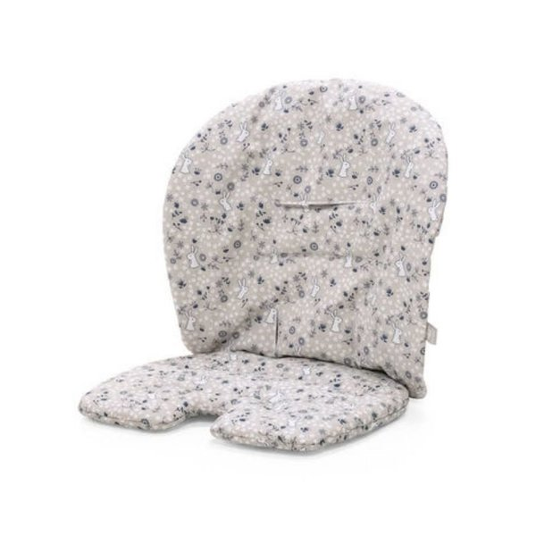 View larger image of Steps Baby Cushion