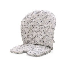 Steps Baby Cushion