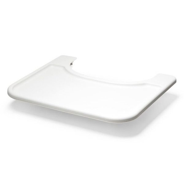 View larger image of Steps Baby Set Tray
