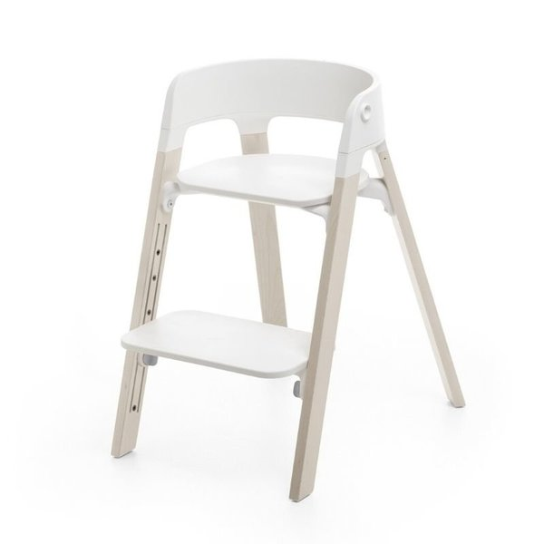 View larger image of Steps Chair