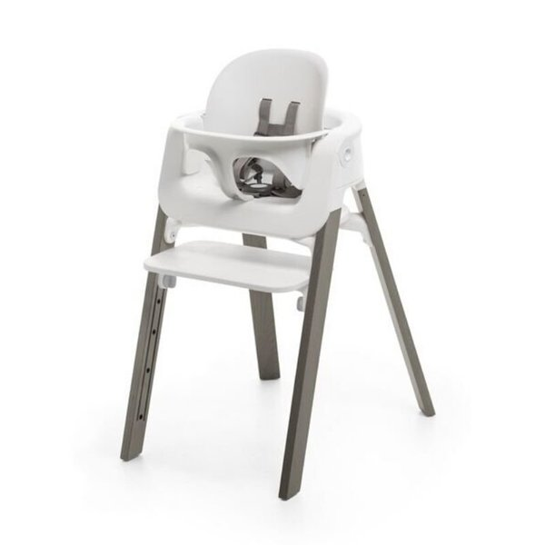 View larger image of Steps High Chair