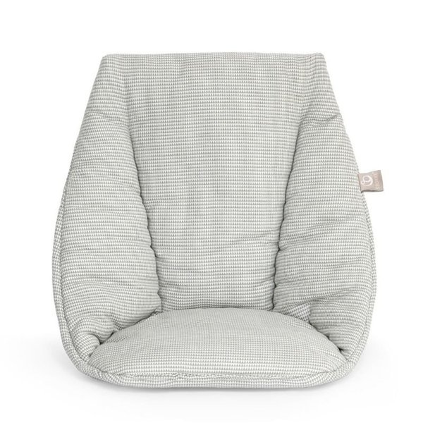 View larger image of Tripp Trapp Baby Set Cushions