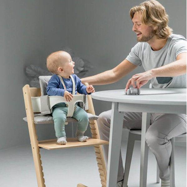 View larger image of Tripp Trapp Baby Set