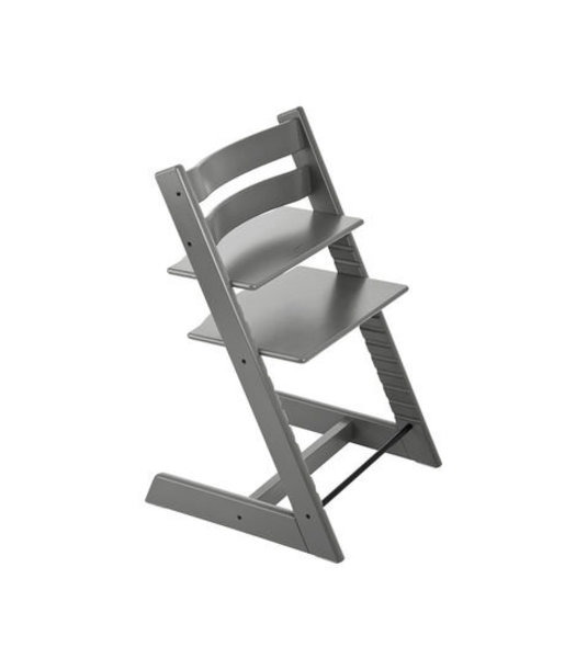 View larger image of Tripp Trapp Chair