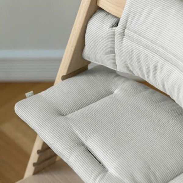 View larger image of Tripp Trapp Classic Cushion