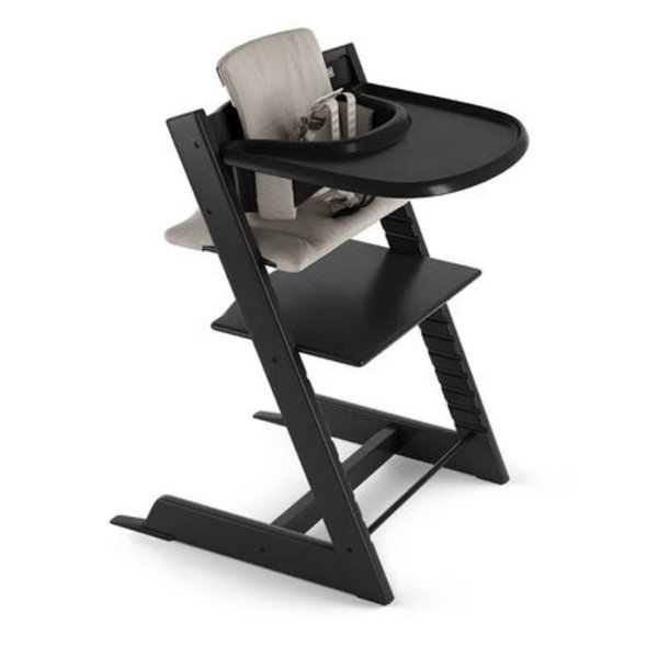 View larger image of Tripp Trapp Complete High Chair