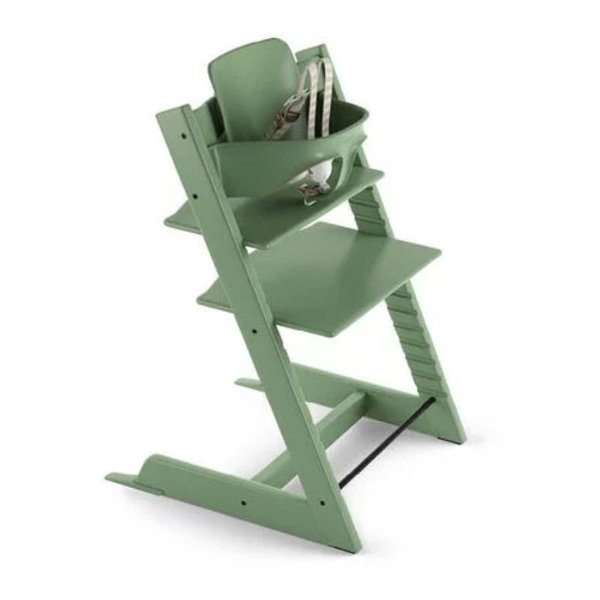 View larger image of Tripp Trapp High Chair