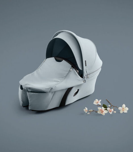 View larger image of Xplory Balance Stroller
