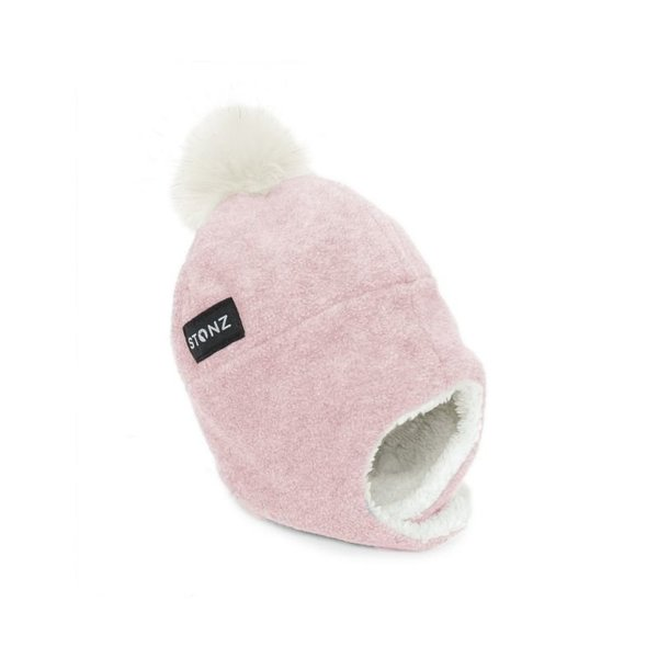 View larger image of Fleece Hat