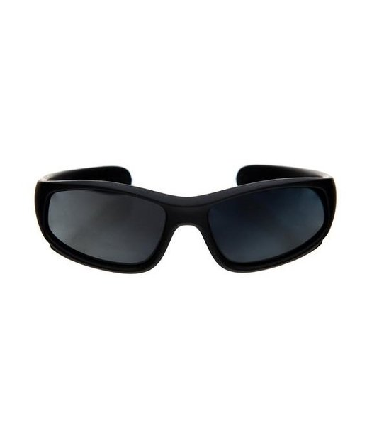 View larger image of Sunnies Polarized Sunglasses