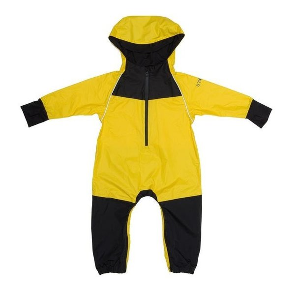 View larger image of Rain Suit - Yellow