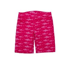 UPF 50 Swim & Sun Shorts