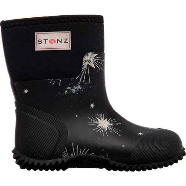 View larger image of West All-Season Boots - Star Glow