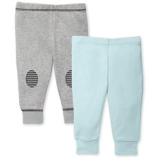 Struck Joggers - 2 Pack