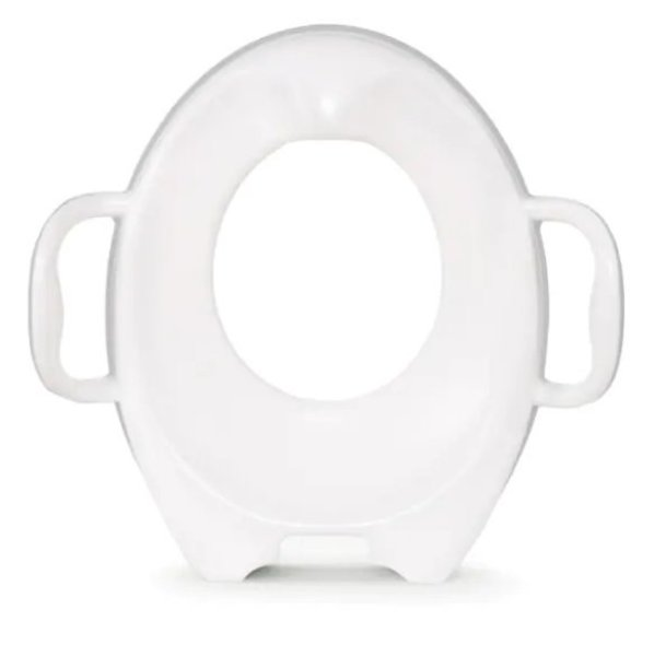 View larger image of STURDY Potty Seat