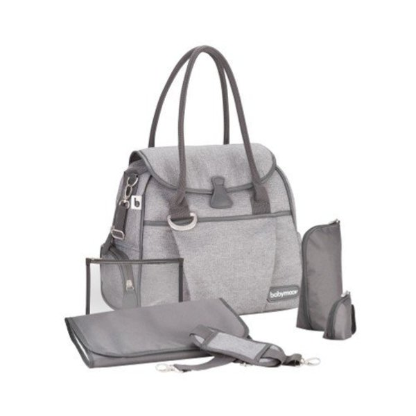 View larger image of Style Diaper Bag