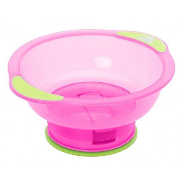 View larger image of  Unbelievabowl Suction Bowl