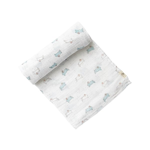 View larger image of Swaddle Tiny Bunny