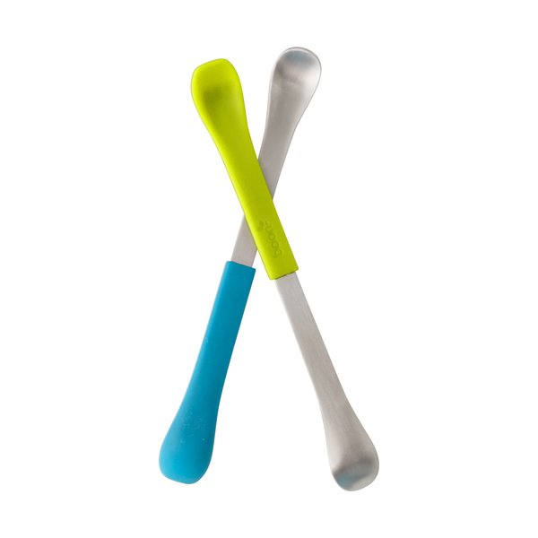 View larger image of SWAP Baby Spoons - 2 pack