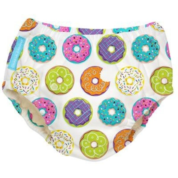 View larger image of Swim Diaper - Donuts