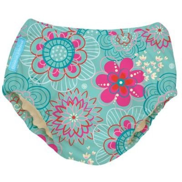 View larger image of Swim Diaper - Fliorana