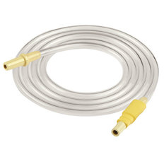 Swing PVC Tubing Kit