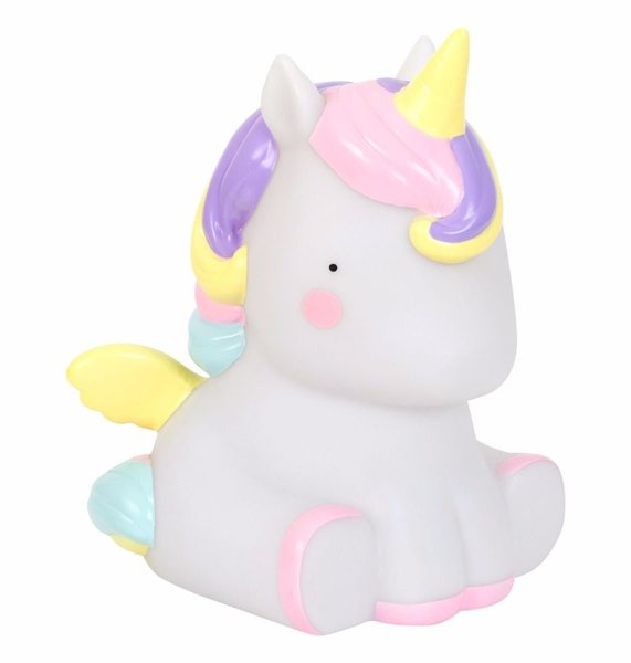 View larger image of Table Light - Unicorn