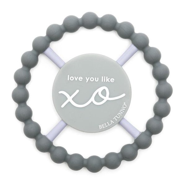 View larger image of Teether-Love You