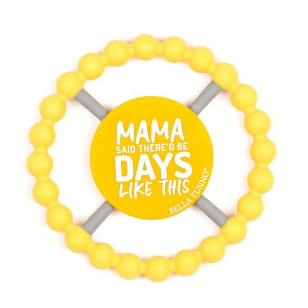 View larger image of Teether-Mama Said