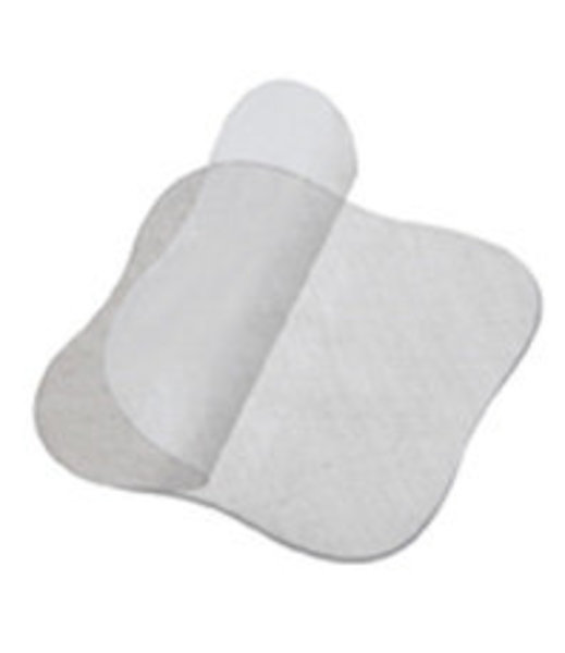 View larger image of Tender Care Hydrogel Pads