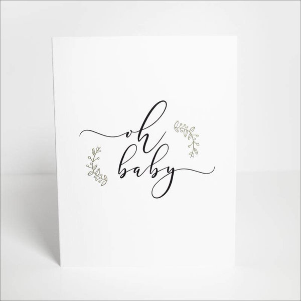 View larger image of Greeting Cards