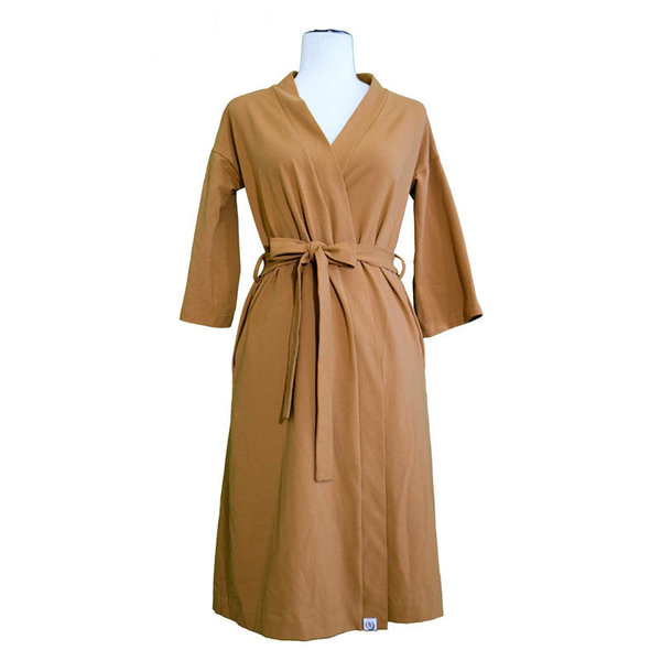 View larger image of Mama Robes