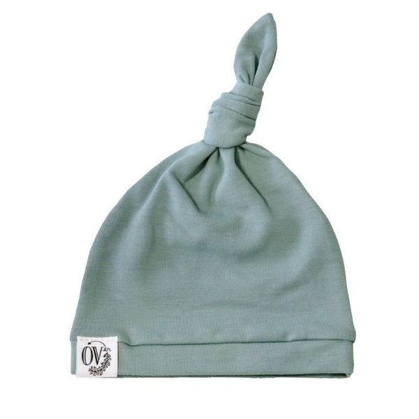View larger image of Nodo Knot Hats