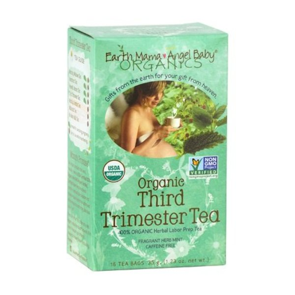 View larger image of Third Trimester Tea - 16 pack