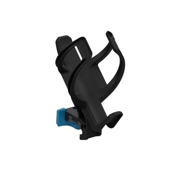 View larger image of Cup Holder/Bottle Cage