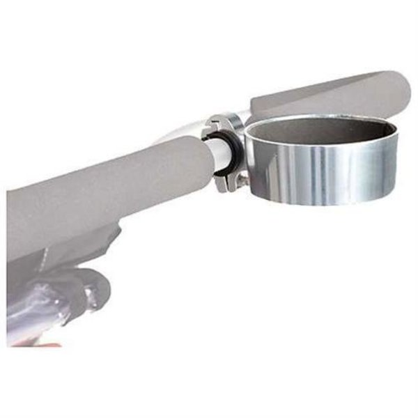 View larger image of Thule Cup Holder