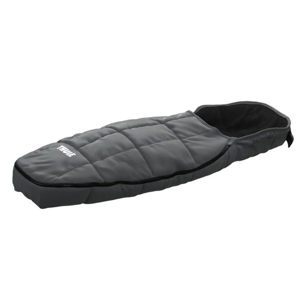 View larger image of Footmuff Sport