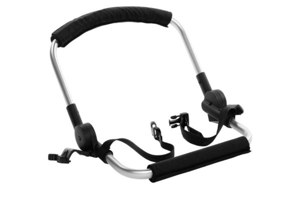 View larger image of Glide/Urban Glide Universal Adapter