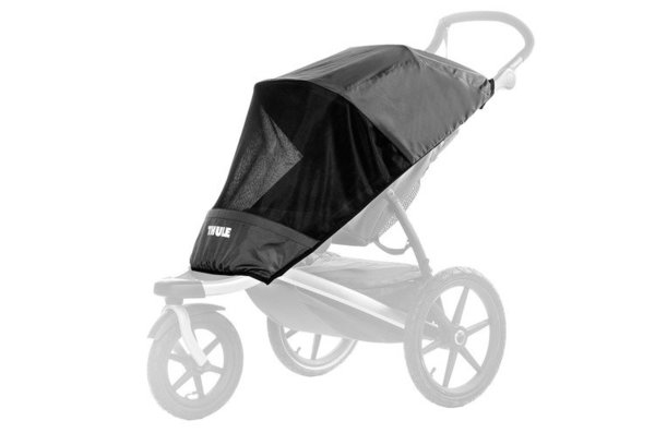View larger image of Thule Mesh Cover - Glide/Urban Glide