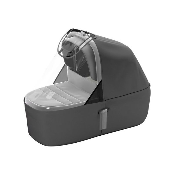 View larger image of Sleek - Bassinet Rain Cover
