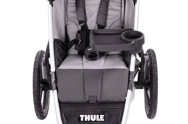 View larger image of Snack Tray - Urban Glide & Urban Glide 2