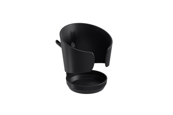 View larger image of Spring Stroller Cup Holder