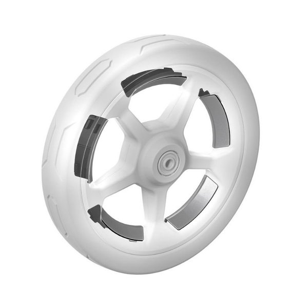 View larger image of Spring - Wheel Kit