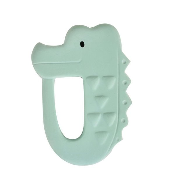 View larger image of Natural Rubber Teether