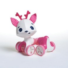 Tiny Rollers
