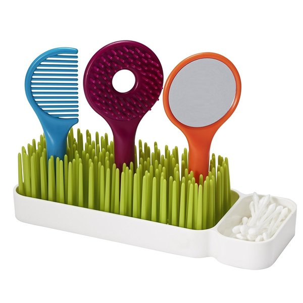 View larger image of Toddler Grooming Kit