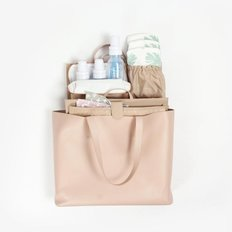 Deluxe Removable Organizer